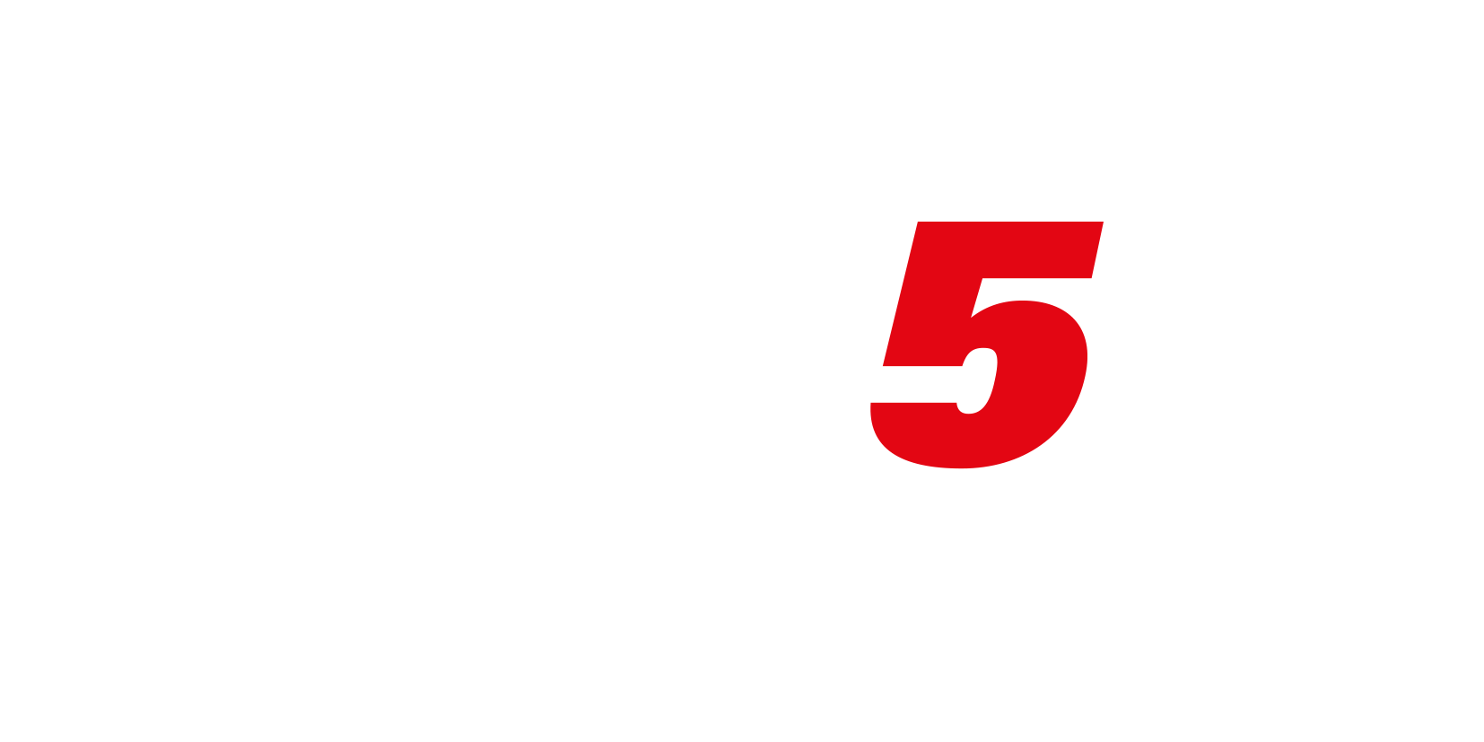 Logo_Club55_cmyk_weiss-rot